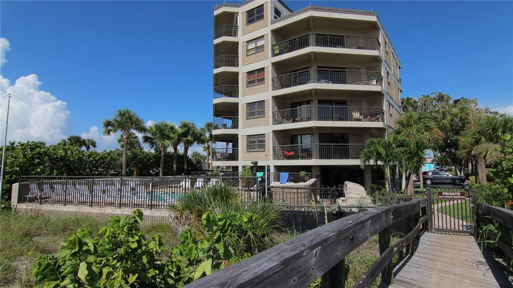 4510 GULF BOULEVARD # 208, ST PETE BEACH FL 33706