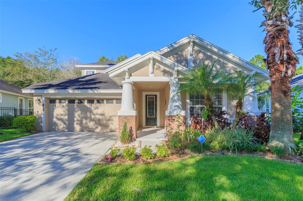 20066 HERITAGE POINT DRIVE, TAMPA FL 33647