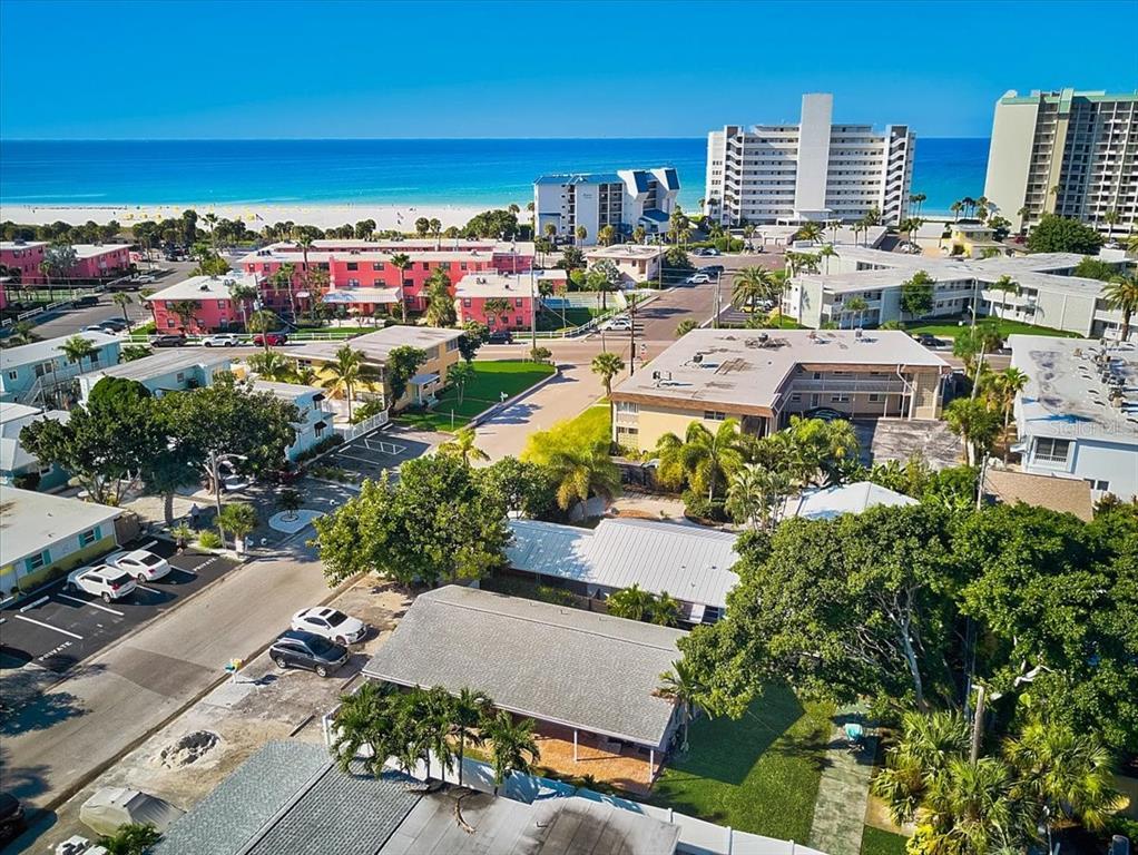 621 70TH AVENUE, ST PETE BEACH FL 33706