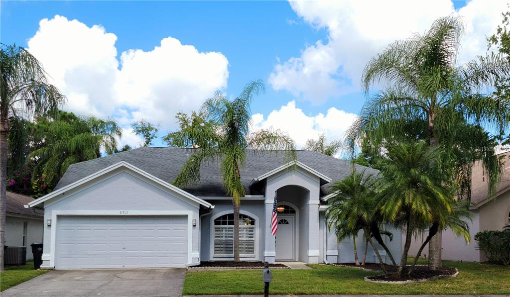 8915 EXPOSITION DRIVE, TAMPA FL 33626
