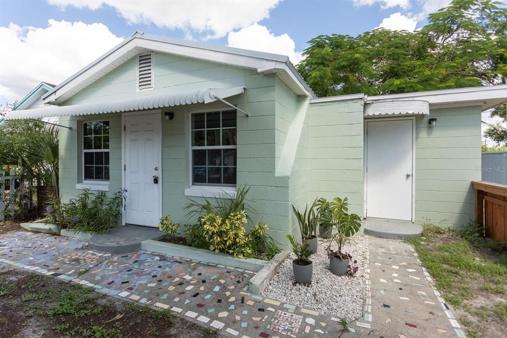 13115 3RD STREET E # 1A, MADEIRA BEACH FL 33708