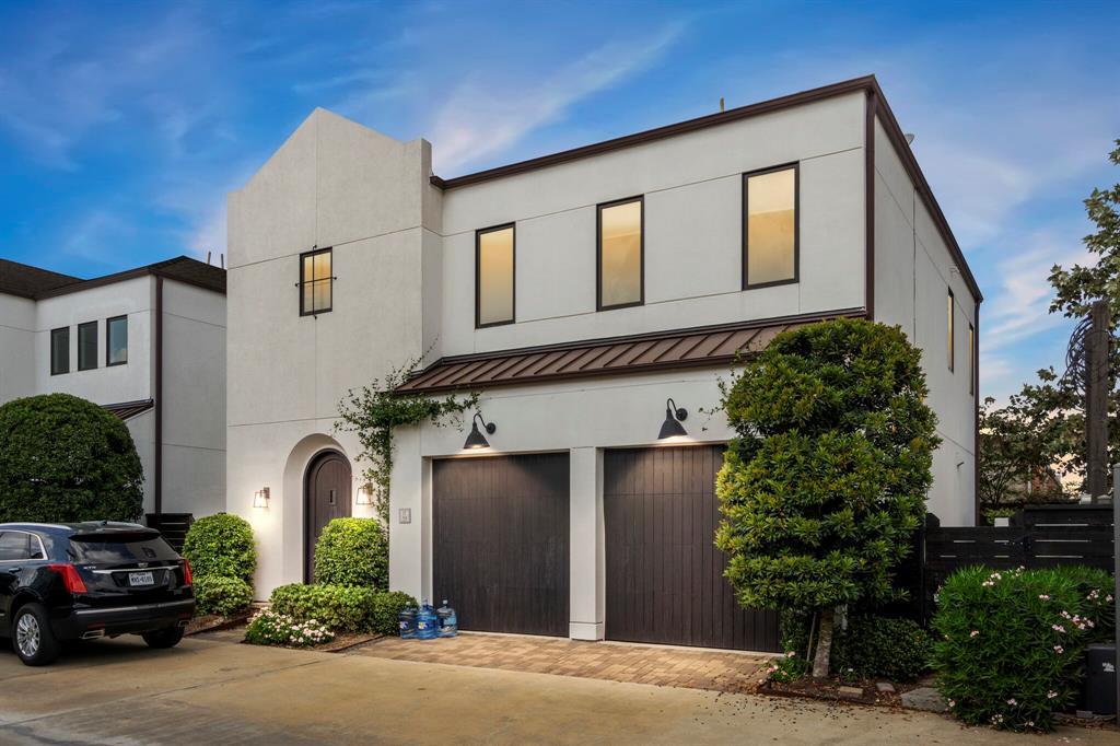 1739 Maravilla Drive, Houston, TX 77055 - Property Listing at The Reyna Group