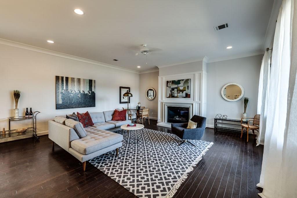 1739 Maravilla Drive, Houston, TX 77055