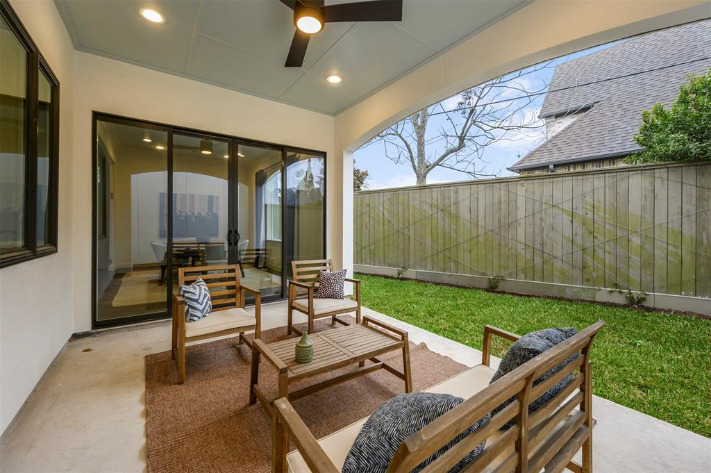1703 Maravilla Drive, Houston, TX 77055
