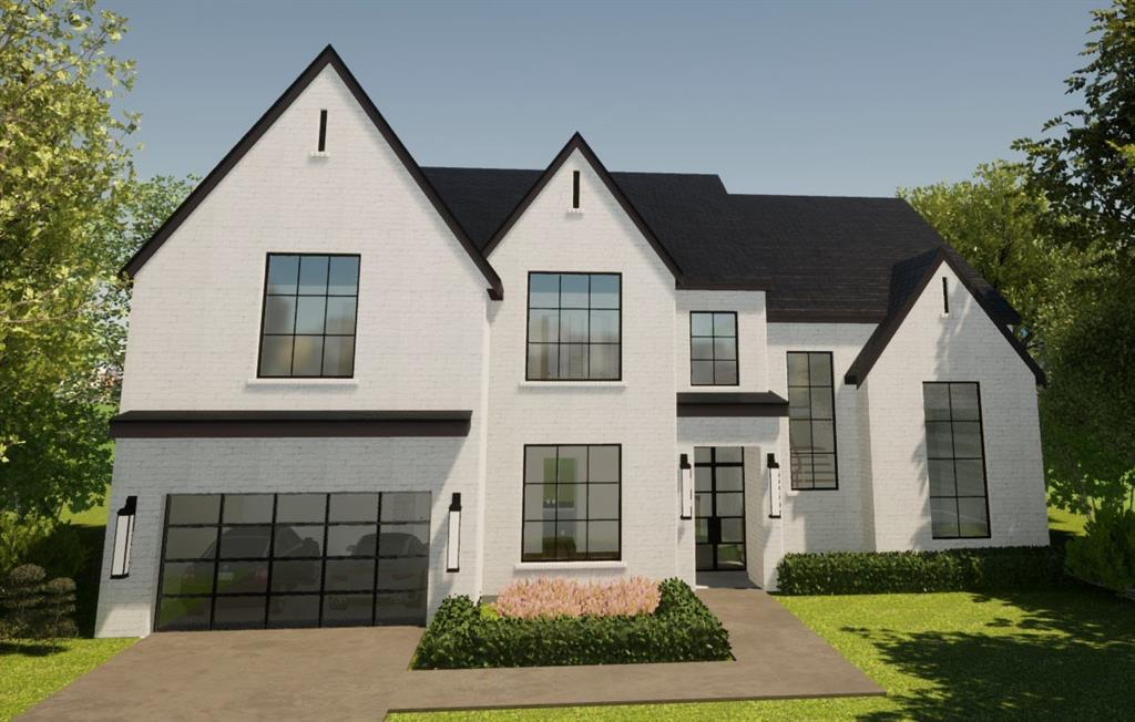 4506 Banning Street, Houston, TX 77027 - Property Listing at The Reyna Group
