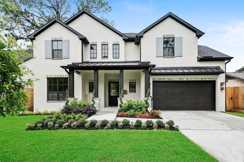 6619 Housman Street, Houston, TX 77055 - Property Listing at The Reyna Group