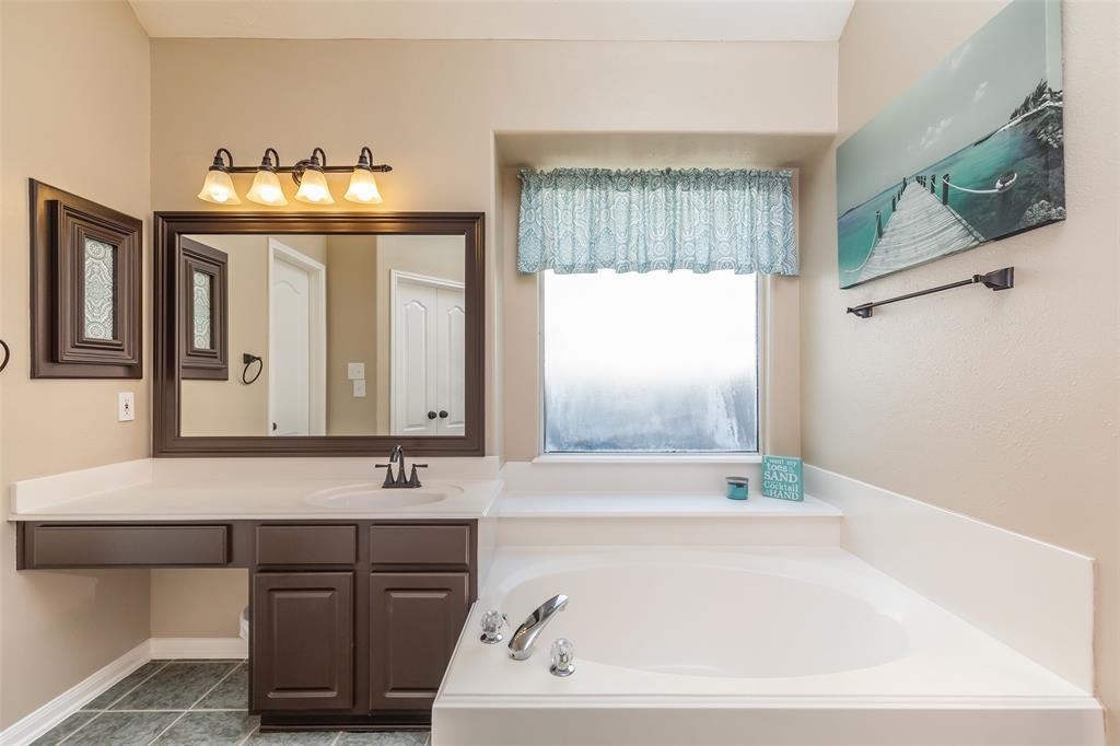 11319 Old Mission Road Houston Texas 77095 For Sale Douglas Elliman