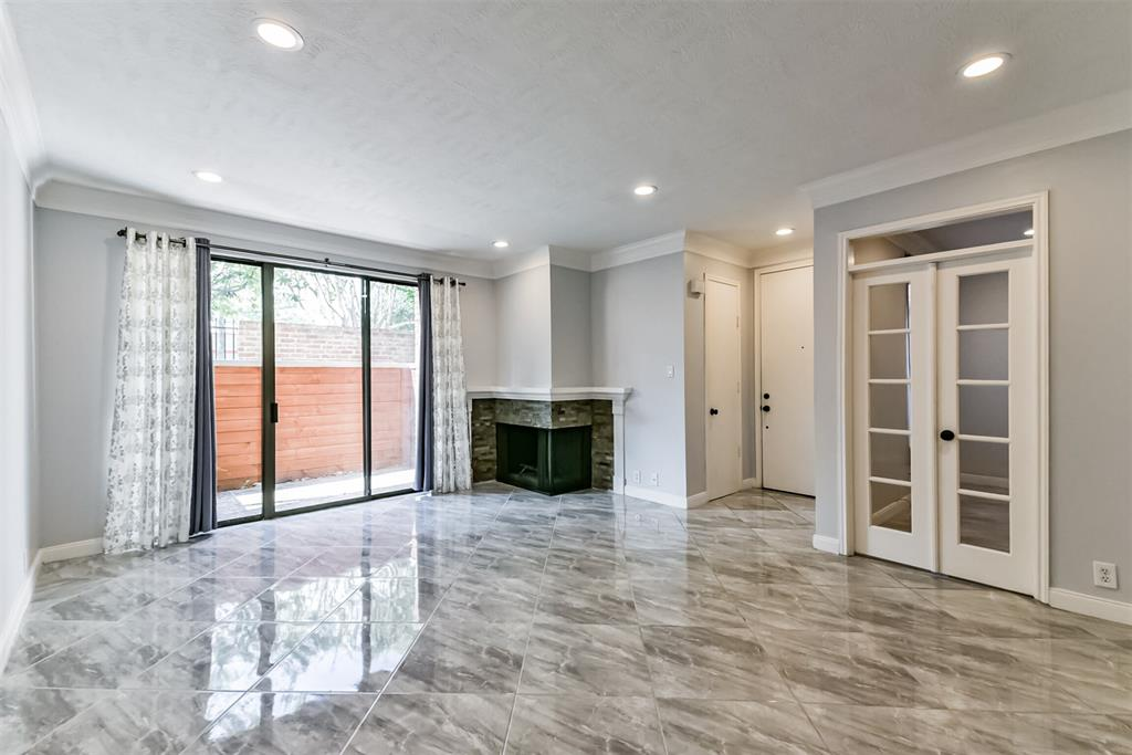 2829 Timmons Lane, Houston, TX 77027 - Property Listing at The Reyna Group