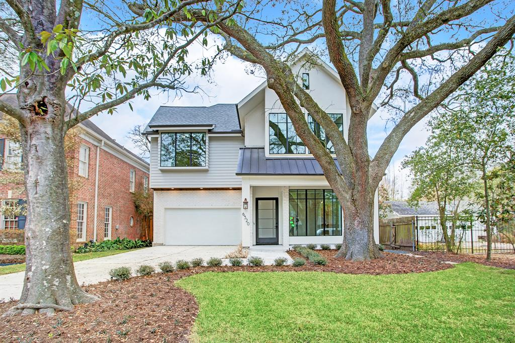 6320 Vanderbilt , Houston, TX 77005 - Property Listing at The Reyna Group