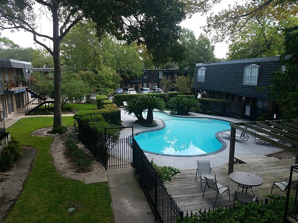 9027 Gaylord , Houston, TX 77024 - Property Listing at The Reyna Group
