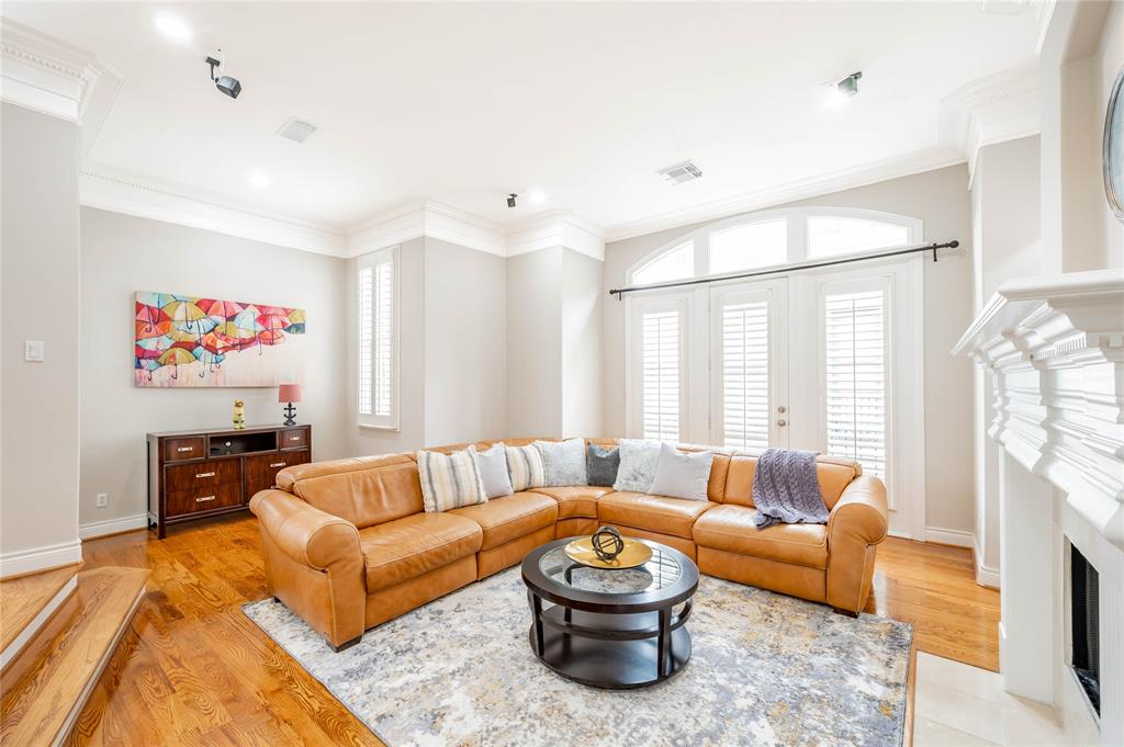 1517 Haddon Street, Houston, TX 77006 - Property Listing at The Reyna Group