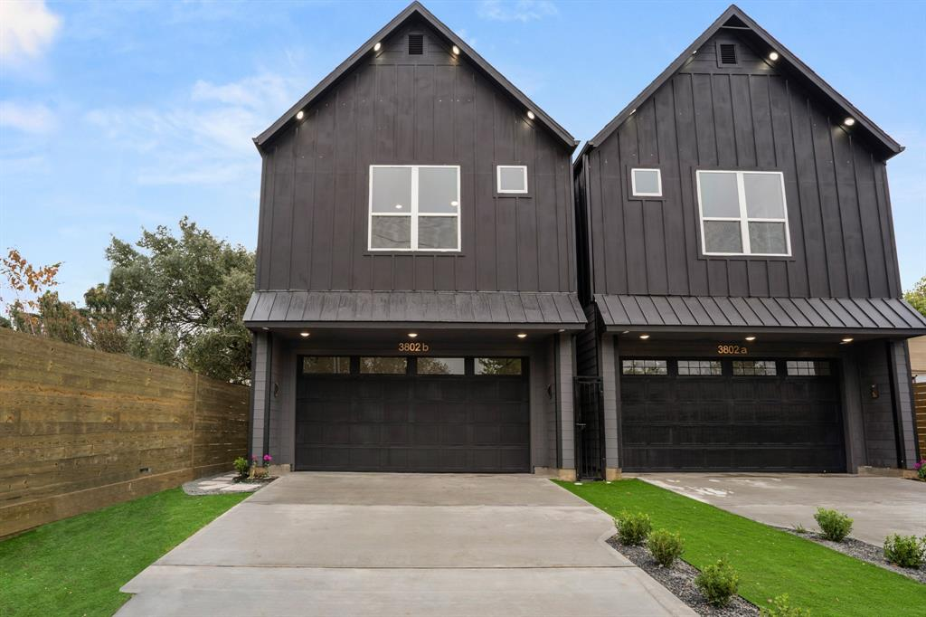 7034 Avenue N , Houston, TX 77011 - Property Listing at The Reyna Group