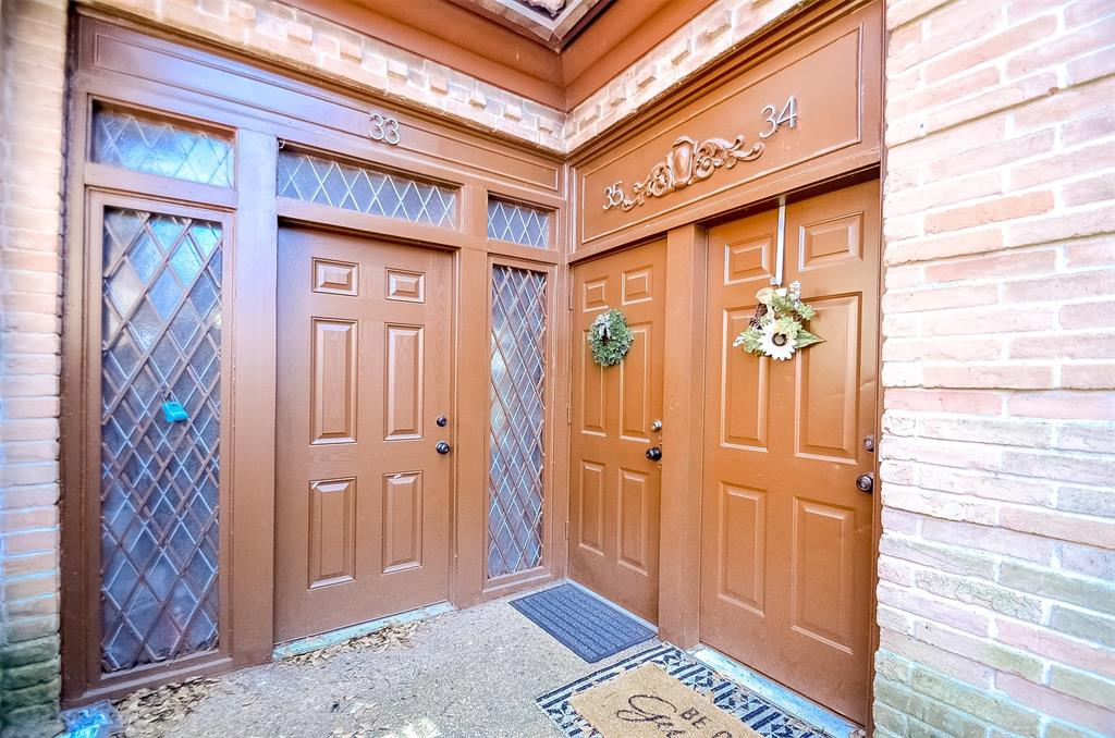 3401 Timmons Lane, Houston, TX 77027 - Property Listing at The Reyna Group