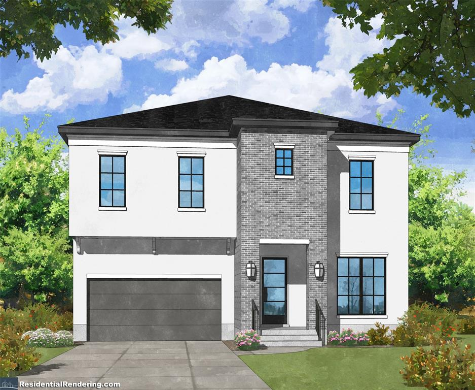 4212 Case Street, Houston, TX 77005 - Property Listing at The Reyna Group