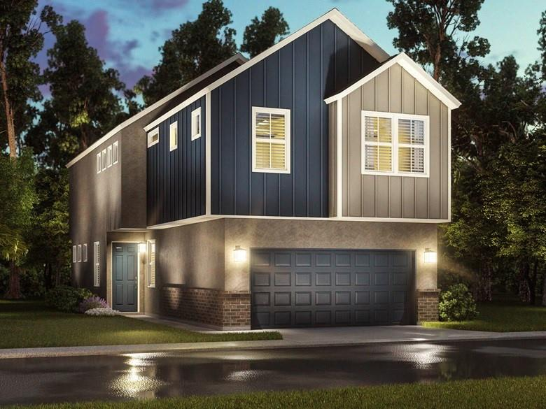 1802 La Magnolia Drive, Houston, TX 77023 - Property Listing at The Reyna Group
