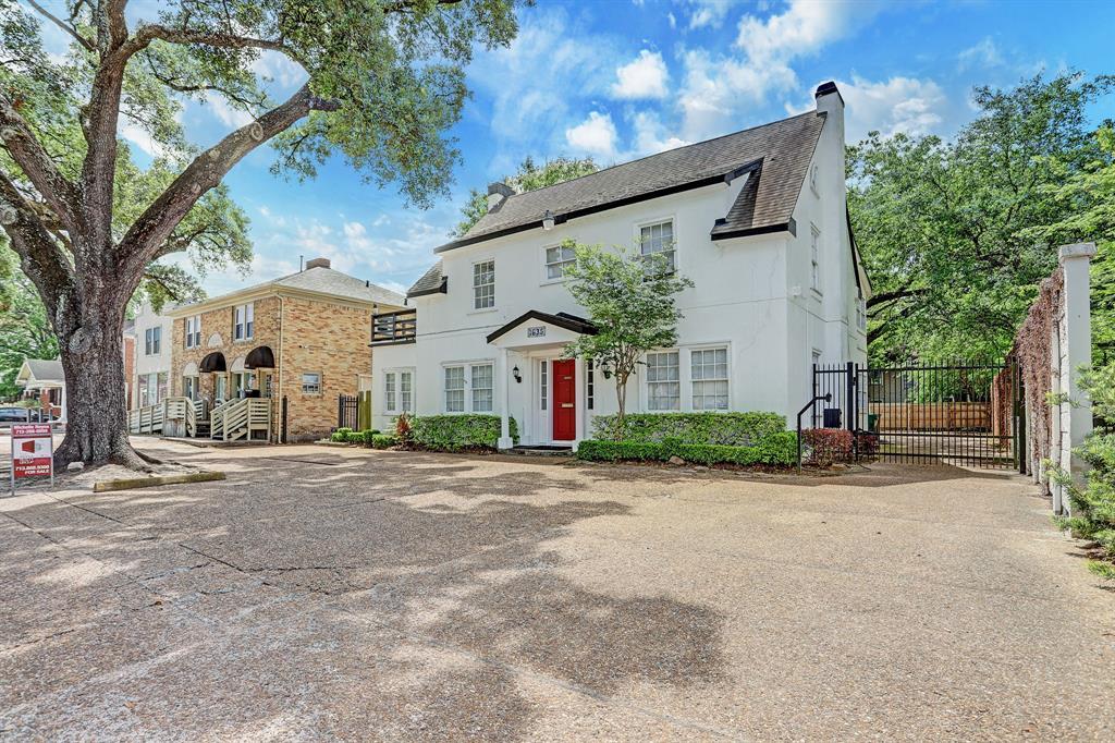 1635 Alabama Street, Houston, TX 77006