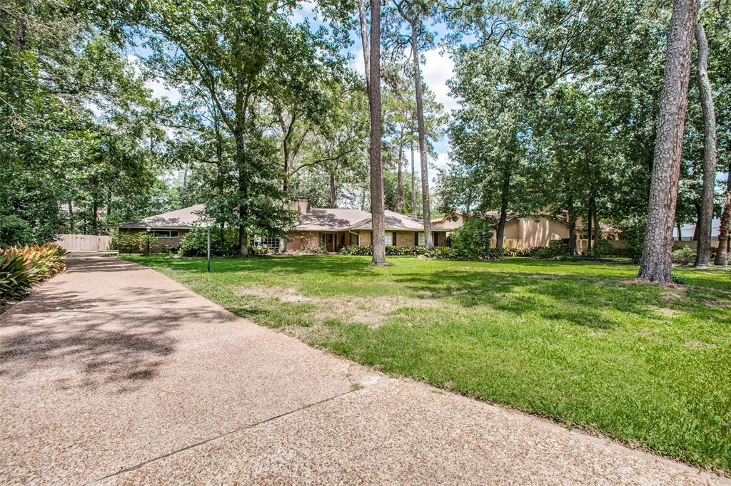 812 Friar Tuck Lane, Houston, TX 77024 - Property Listing at The Reyna Group