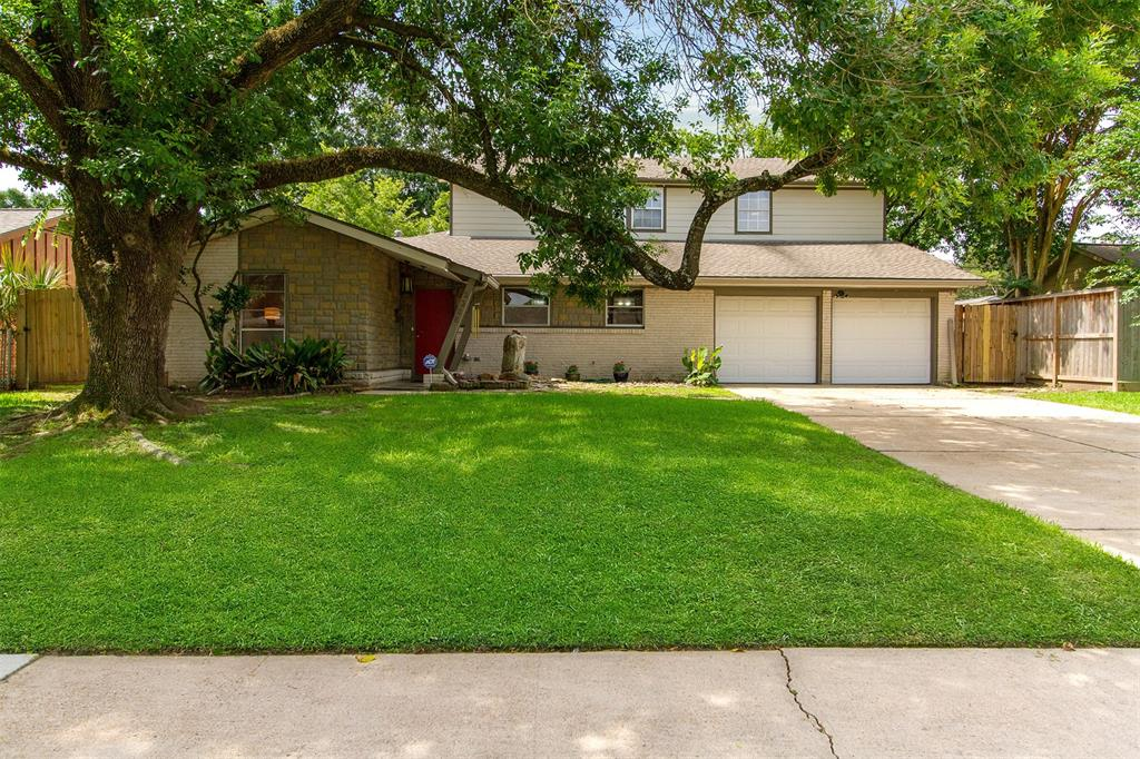 2326 Willowby Drive, Houston, TX 77008 - Property Listing at The Reyna Group