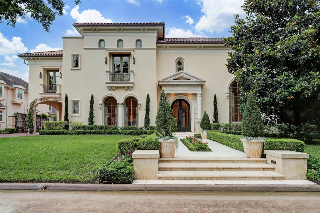 8859 Stable Lane, Houston, TX 77024 - Property Listing at The Reyna Group