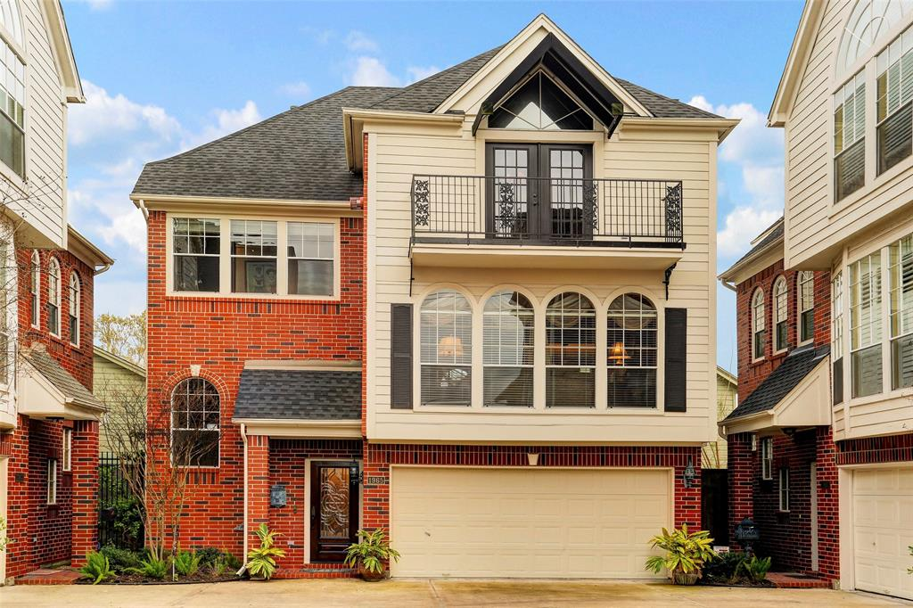 1965 Peden , Houston, TX 77019 - Property Listing at The Reyna Group