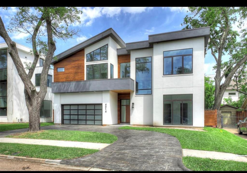 4014 Alabama Street, Houston, TX 77027 - Property Listing at The Reyna Group