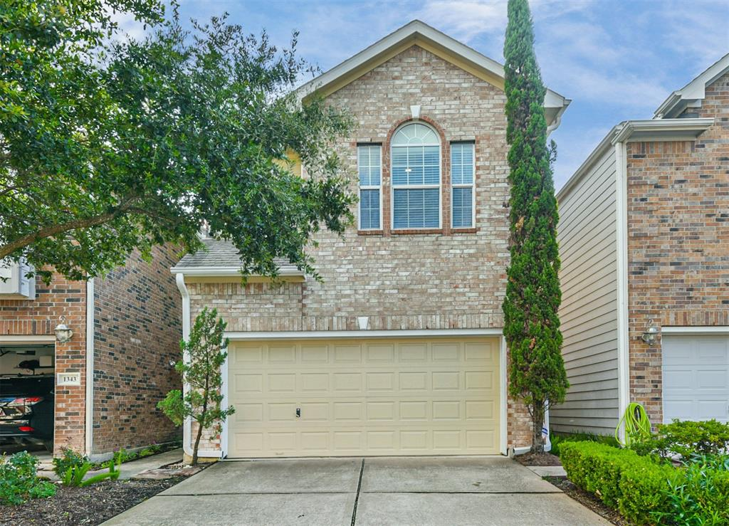 1347 Ella Place, Houston, TX 77008 - Property Listing at The Reyna Group