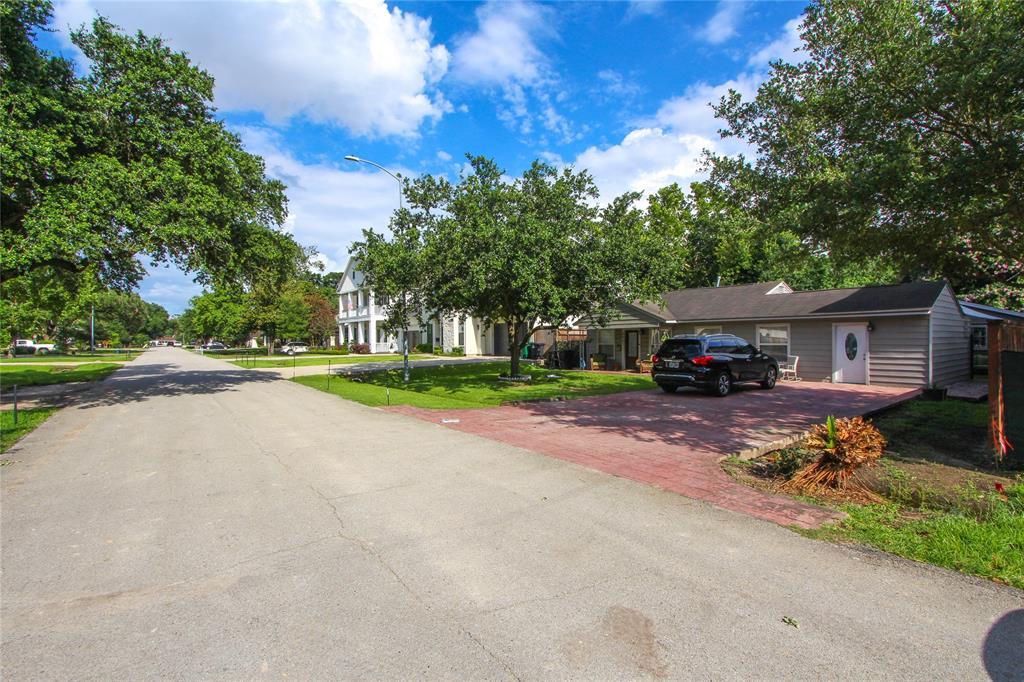 6625 Wharton Street, Houston, TX 77055