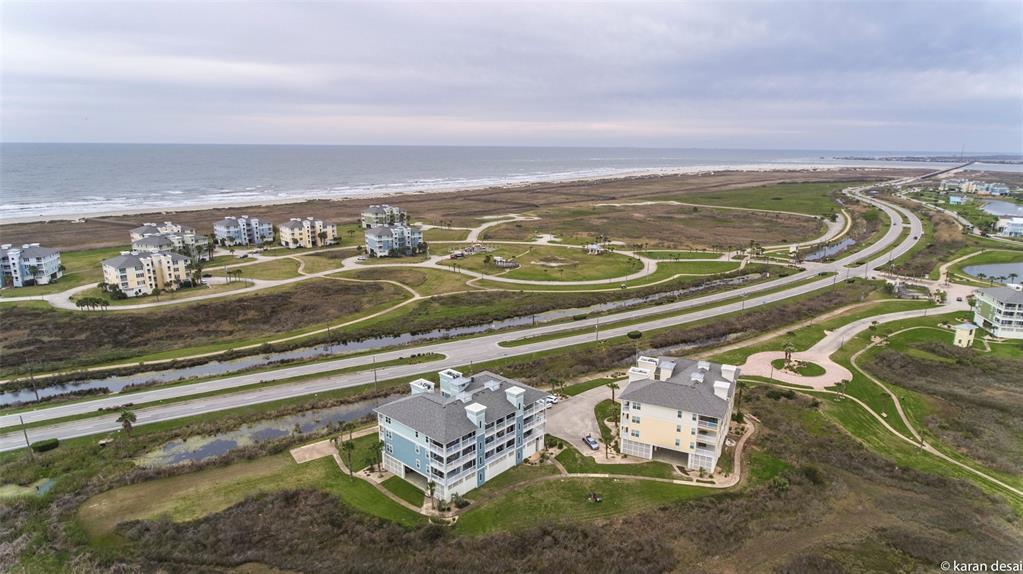 26501 Mangrove Drive, Galveston, TX 77554 - Property Listing at The Reyna Group