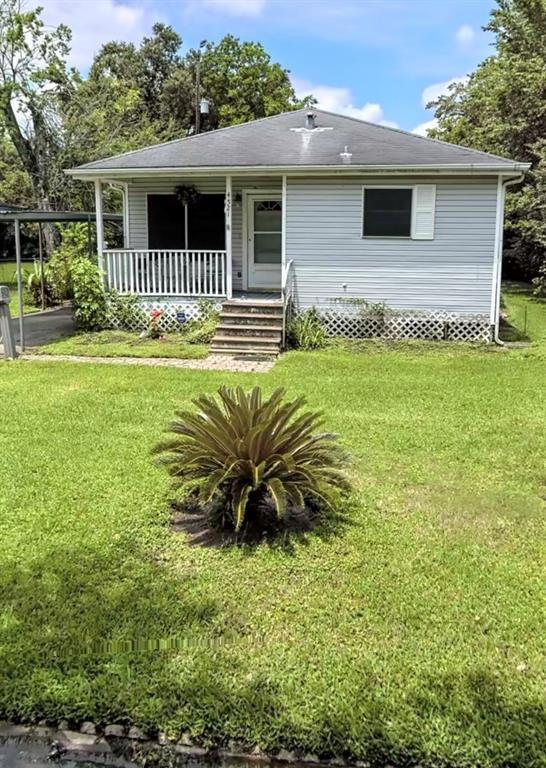 4521 Keystone Street, Houston, TX 77021 - Property Listing at The Reyna Group