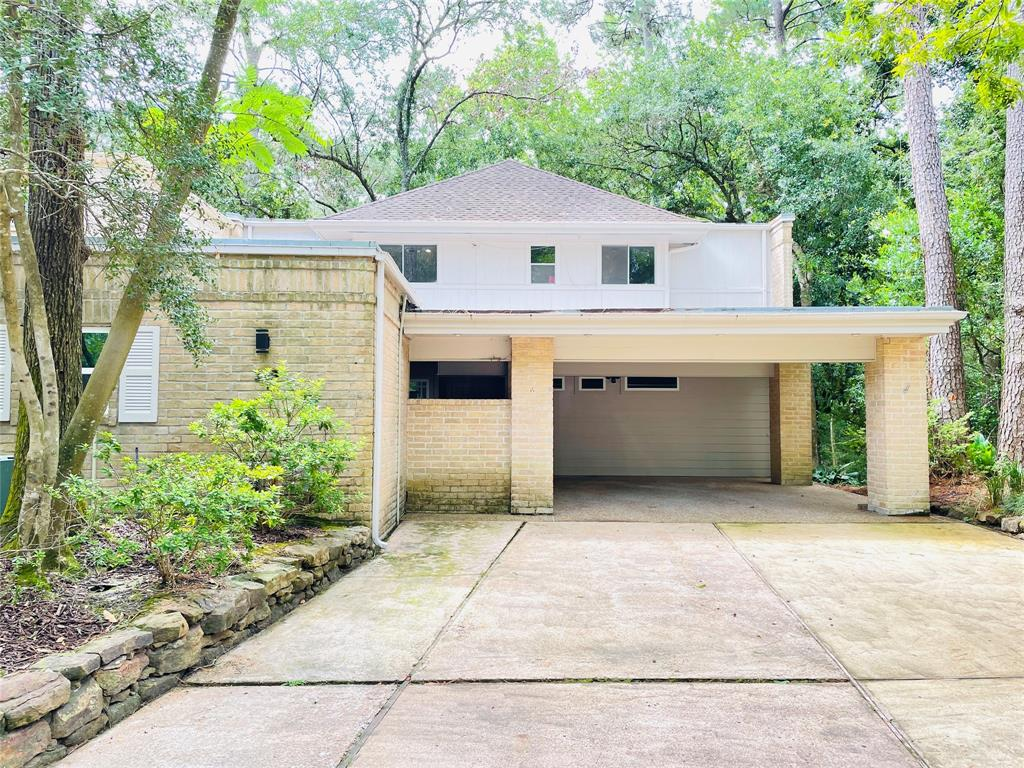 201 Vanderpool Lane, Houston, TX 77024 - Property Listing at The Reyna Group