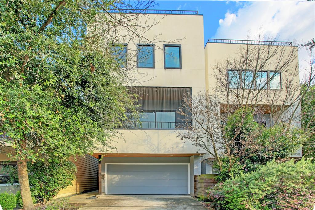 1613 Vermont Street, Houston, TX 77006 - Property Listing at The Reyna Group