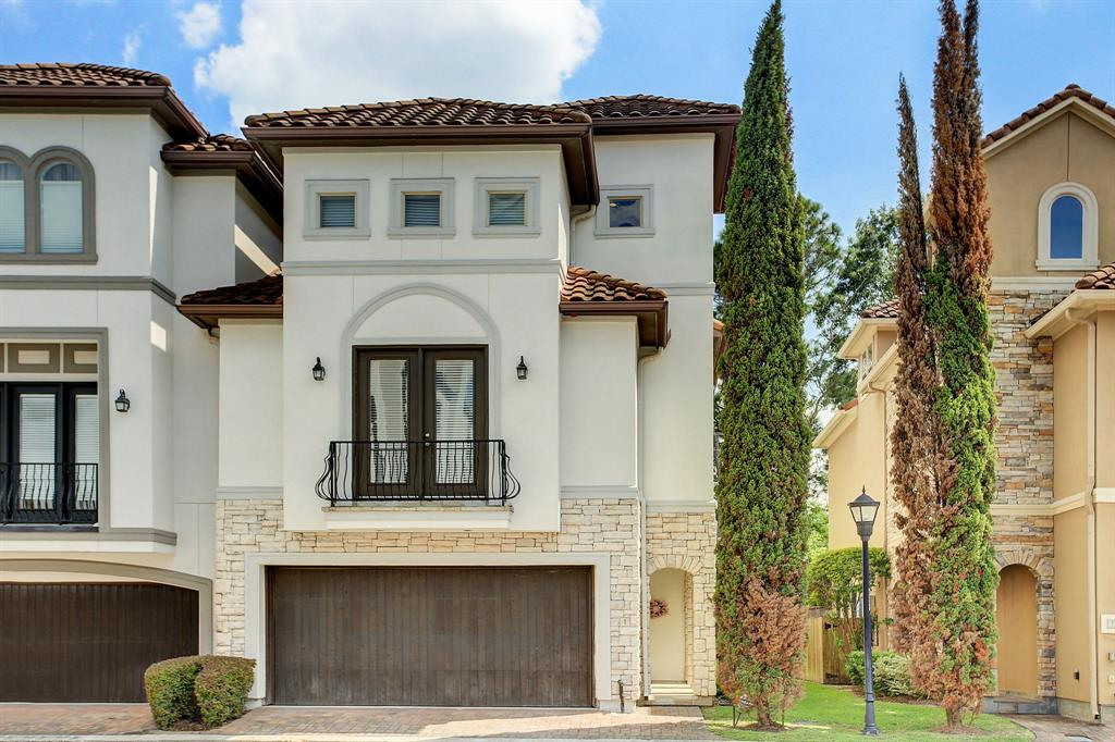 5531 Pine Street, Houston, TX 77081 - Property Listing at The Reyna Group