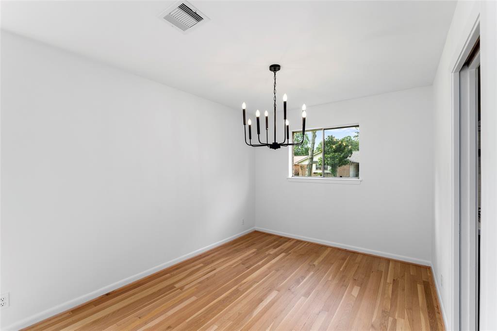 1703 Southwick Street, Houston, TX 77080
