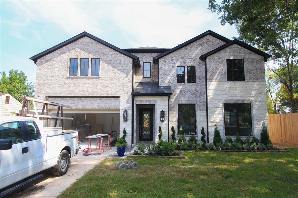 6506 Wharton Street, Houston, TX 77055 - Property Listing at The Reyna Group
