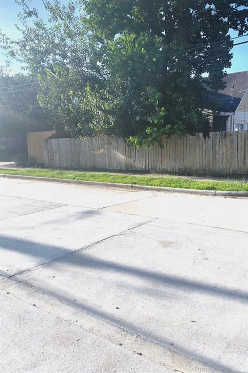 5233 Darling Street, Houston, TX 77007
