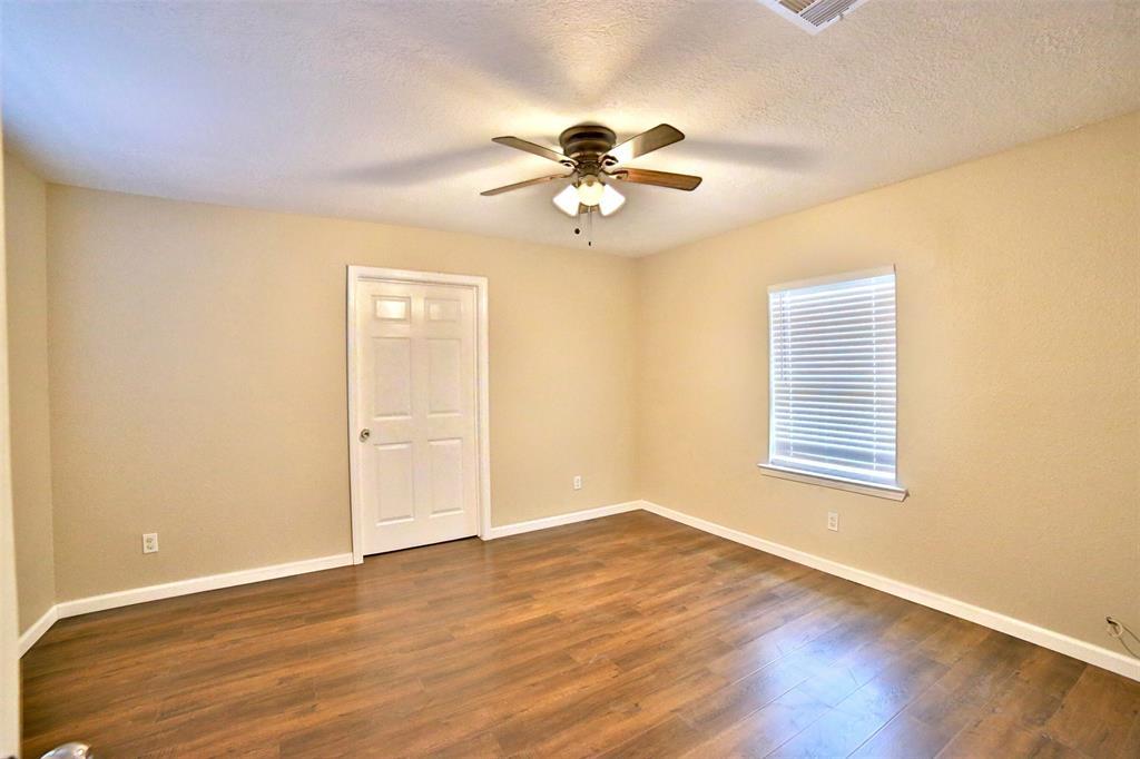3218 Avenue M 1/2 , Galveston, TX 77550