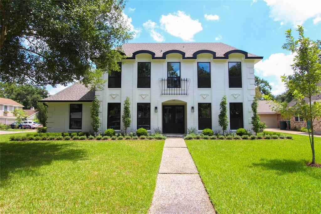 2930 Triway Lane, Houston, TX 77043 - Property Listing at The Reyna Group