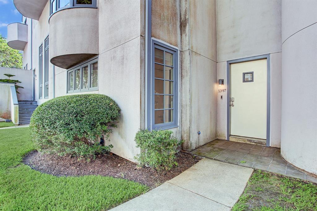 1397 Arlington Street, Houston, TX 77008