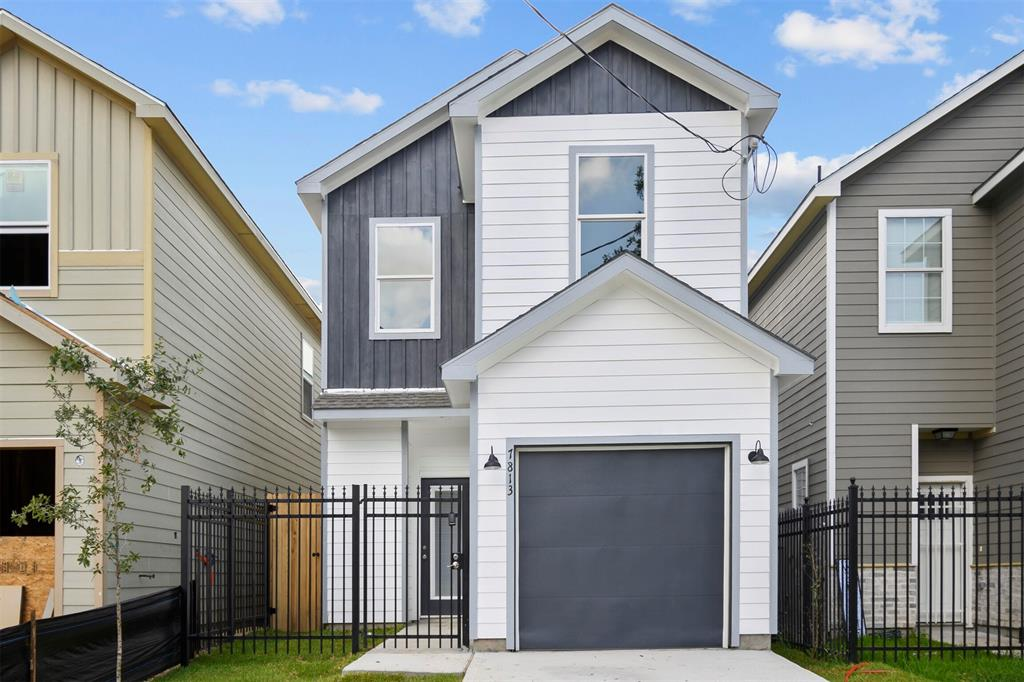 7817 Sealey Street, Houston, TX 77088 - Property Listing at The Reyna Group
