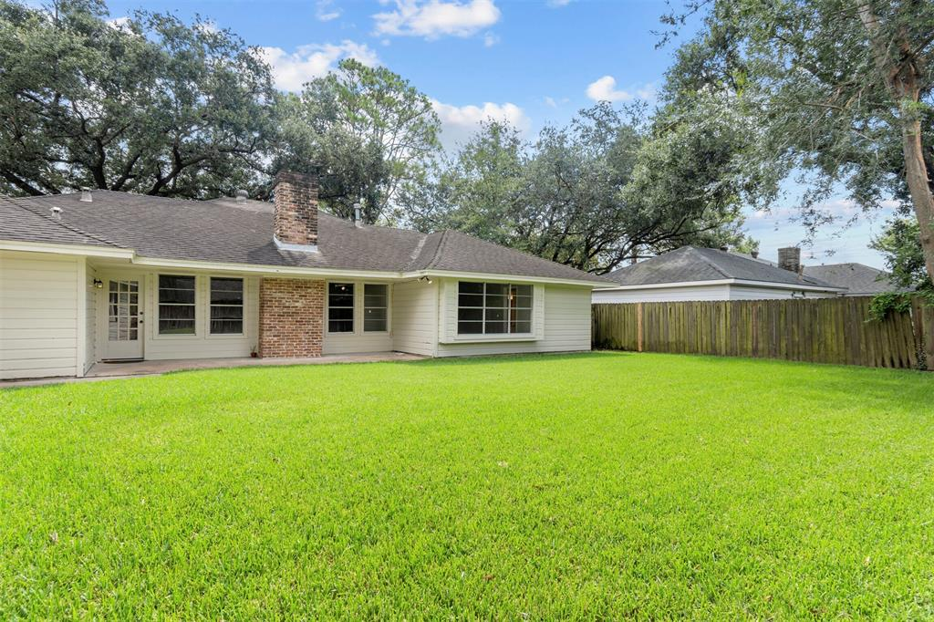 2511 Hollow Hook Road, Houston, TX 77080