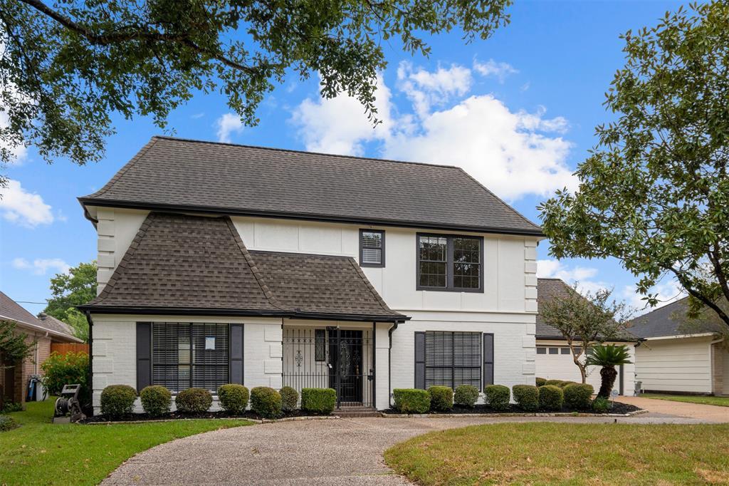 2906 Kismet Lane, Houston, TX 77043 - Property Listing at The Reyna Group