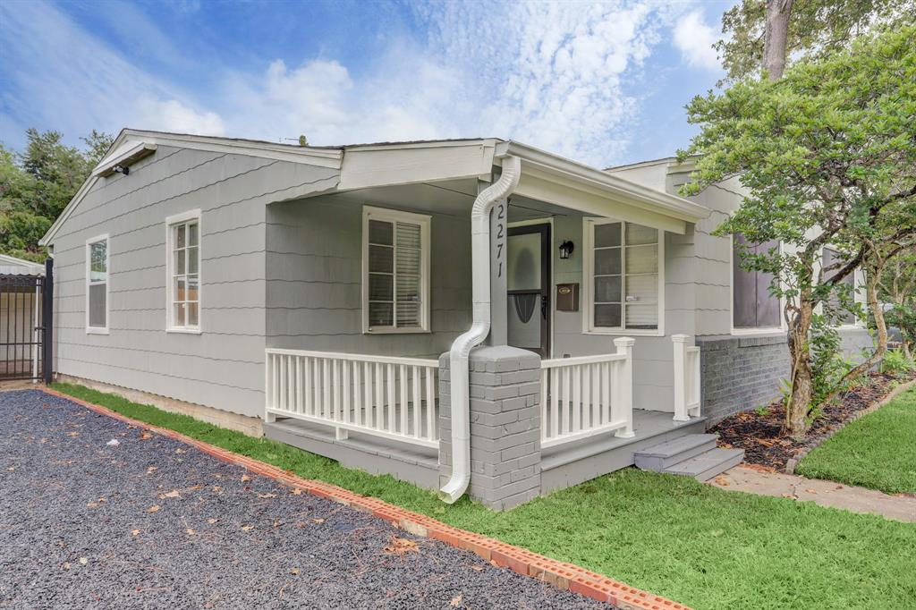 2271 Des Jardines Street, Houston, TX 77023 - Property Listing at The Reyna Group