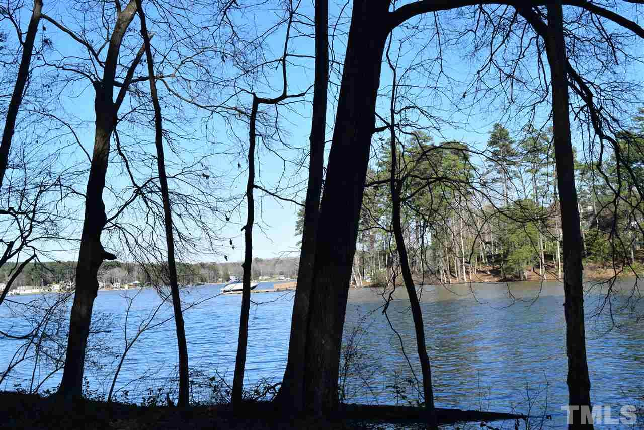 New London, NC Land for sale