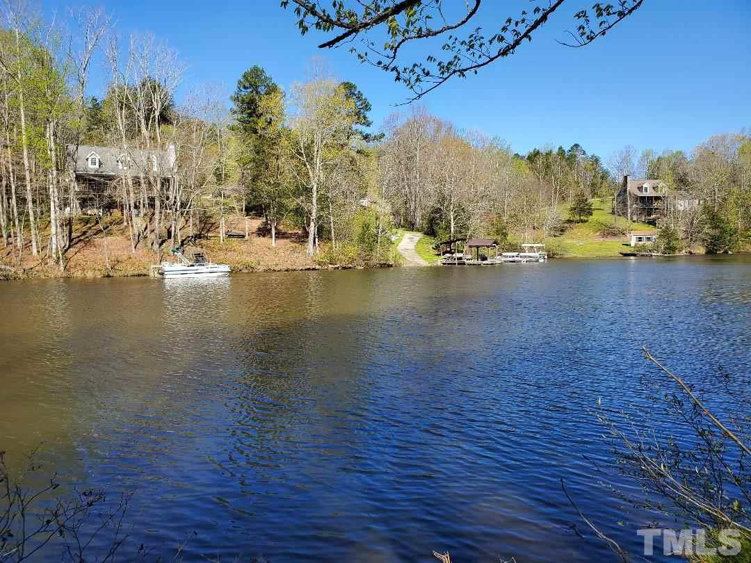 Prospect Hill, NC Land for sale