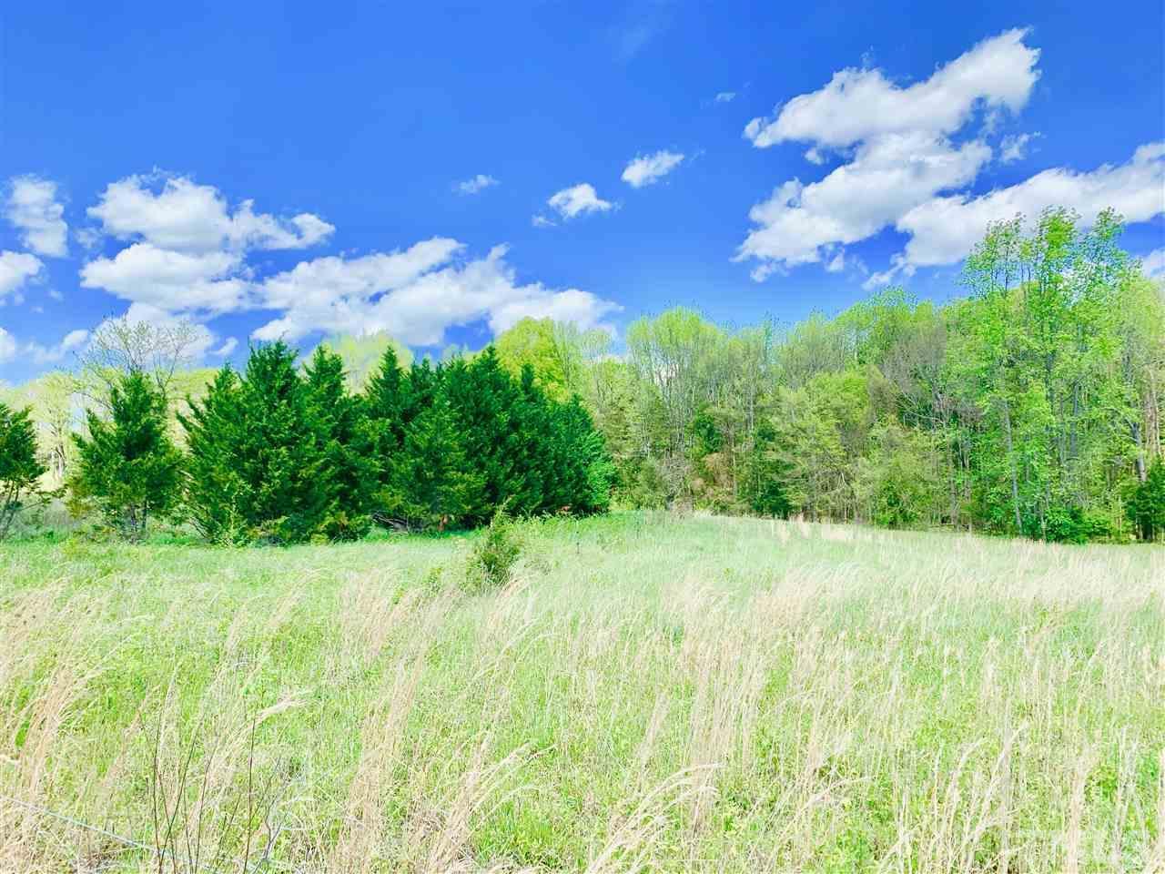 Liberty, NC Land for sale