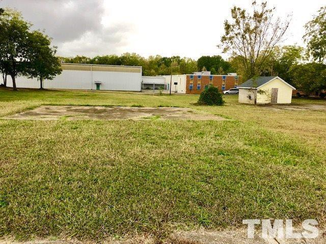 Oxford, NC Land for sale