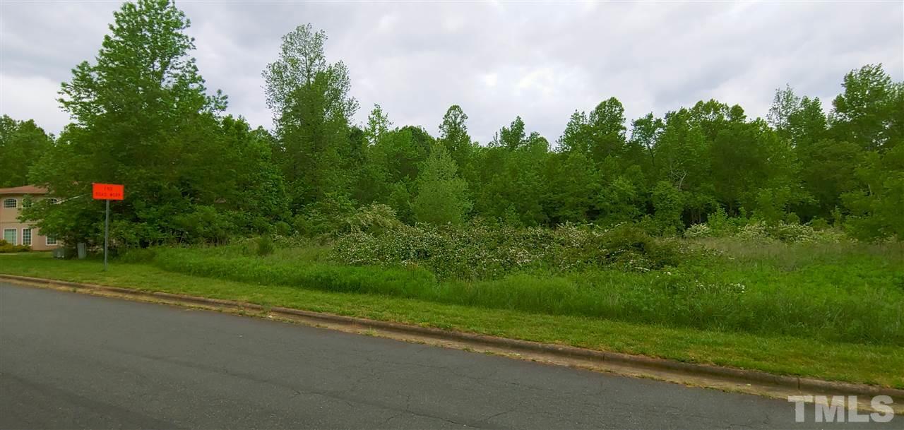 Mebane, NC Land for sale