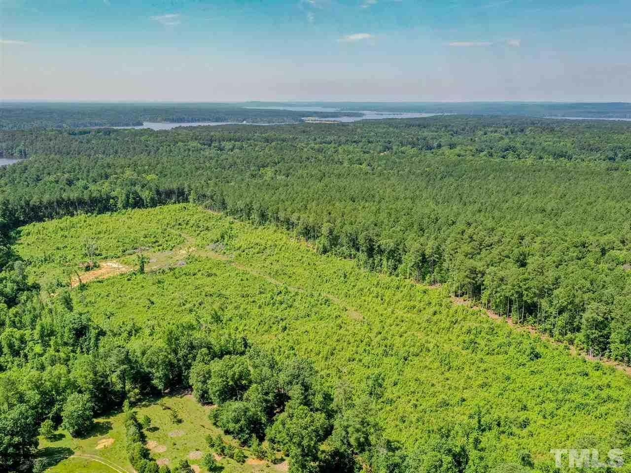 Apex, NC Land for sale