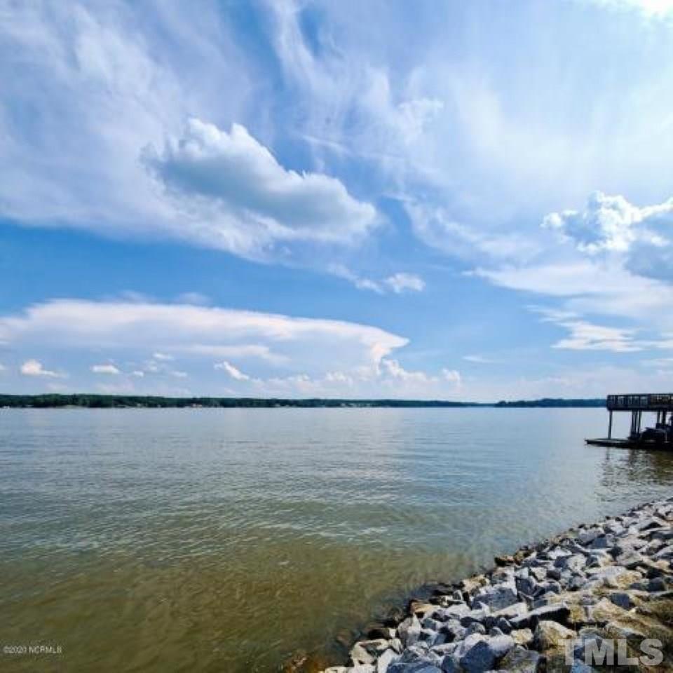 Littleton, NC Land for sale