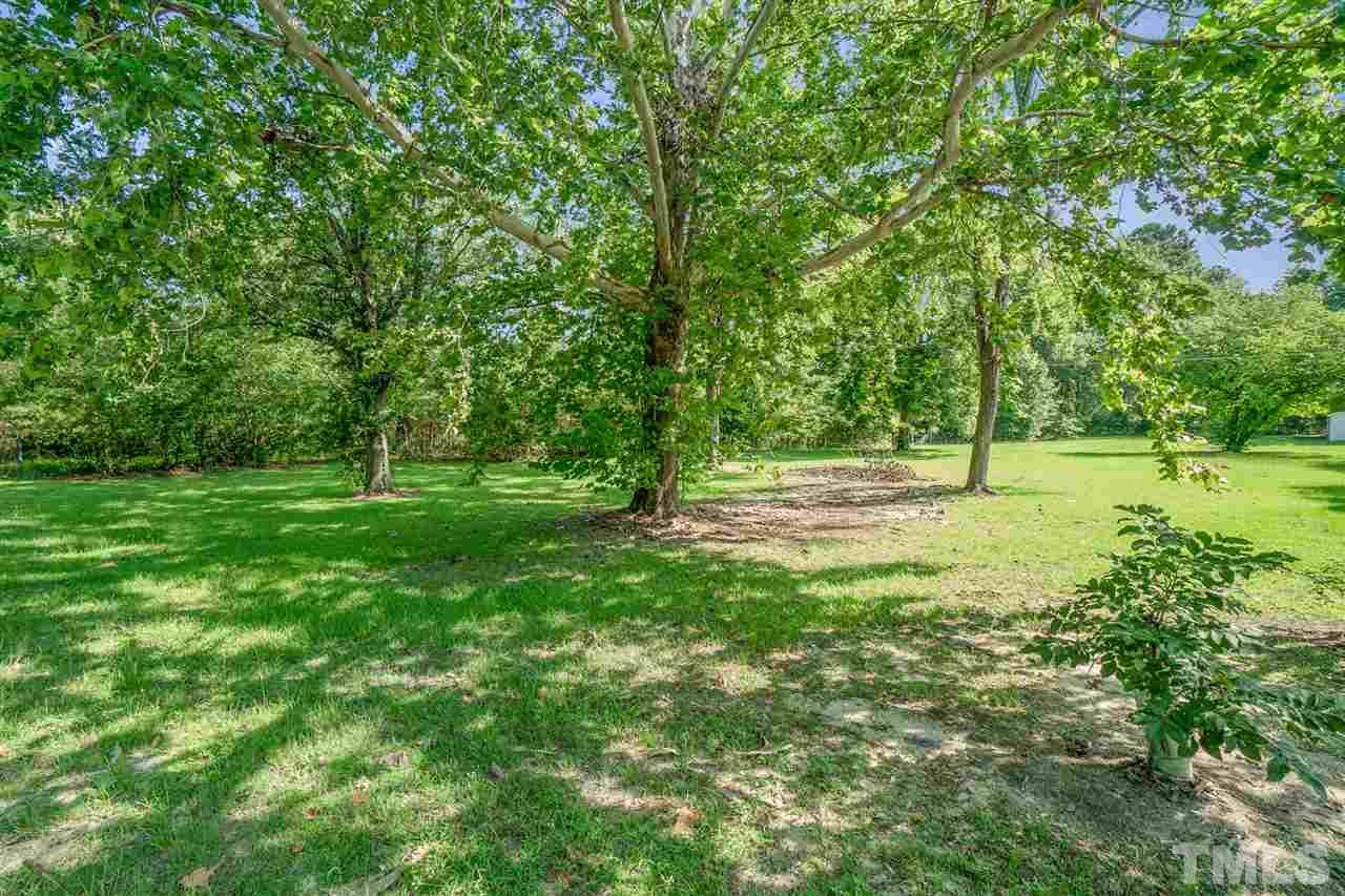 Fayetteville, NC Land for sale